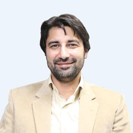 Dr. Fayyaz H. Ali Bangash