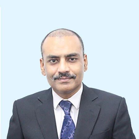 Dr. Zeeshan Qadeer