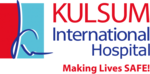 Kulsum International Hospital