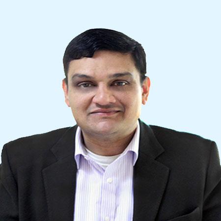 Dr. Azeem Alam Khan