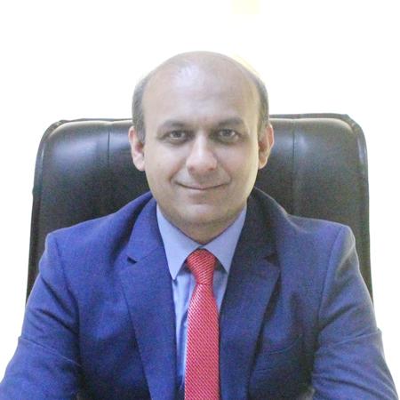 Dr. Tanseer Asghar